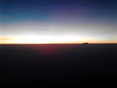 "Pengembaraan Sakuntala ank 26 Merbabu & Merapi 2014 • <a style=""font-size:0.8em;"" href=""http://www.flickr.com/photos/24767572@N00/27067827762/"" target=""_blank"">View on Flickr</a>"