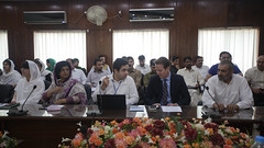 _MG_8552 (UNDP Pakistan) Tags: pakistan peshawar pak