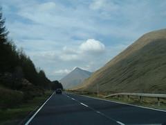 the mountains beyond (ztephen) Tags: scotland glen strath a82 fillian