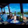 #daughter #boat #toue #maineriver #maineetloire #loirevalley #bouchemaine #lenoe #jaimeangers ##angers #angersmaville #jaimelanjou #flood #floods #drink #haveadrink #happyness #enjoy #enjoylife #enjoylittlethings #Sun #sky #clouds #cloudsky #waterworld (kellie4977) Tags: sky sun clouds boat flood drink daughter enjoy loirevalley floods angers happyness waterworld enjoylife maineetloire cloudsky bouchemaine haveadrink toue maineriver lenoe enjoylittlethings jaimelanjou angersmaville jaimeangers
