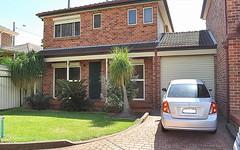4/88 Eldridge Road, Condell Park NSW
