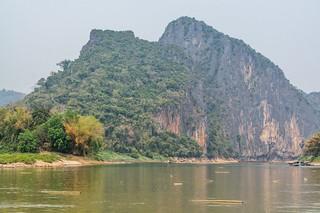 croisiere mekong - laos 72