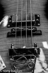 #hofnerguitars#hofnerbass#paulmccartney#thebeatles#hofner#canon750d #canon18_200mm #sigma35mm #manchester #musician #music (baylon.tony) Tags: musician music manchester hofner thebeatles paulmccartney hofnerbass sigma35mm hofnerguitars canon18200mm canon750d