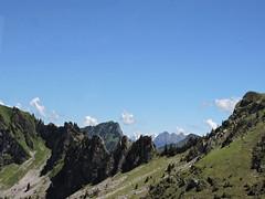 DSCN0402 (keepps) Tags: mountains alps schweiz switzerland suisse vaud rochersdenaye