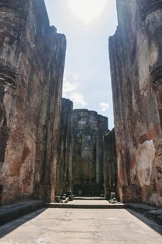 polonnaruwa - sri lanka 43