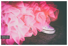 017 XV Anos Maricruz ([nelo]) Tags: woman cute sexy girl beautiful beauty female mujer glamour shoes pretty chica dress guatemala young modelo zapatos linda bonita bouquet bella gt ramo guapa hermosa vestido joven femenino buke quinceaera sweetfifteen femenina quinceaos jovencita sacatepquez xvaos mujercita laantiguaguatemala buqu