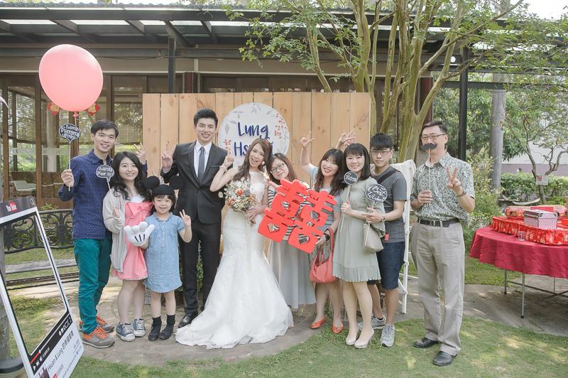 27418486891 0d59dac1da o [台南婚攝]Z&X/葉陶楊坊戶外證婚