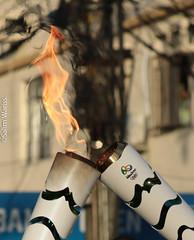 5A0A3367 (Salim Wariss) Tags: canon olympicgames belém jogosolímpicos olympictorch olympictorchrelay tochaolímpica rio2016 olímpiadas2016 revezamentodatochaolímpica