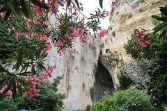Sicilia2016_Siracusa_045