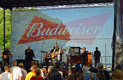 OTIS-CLAY-TRIBUE-BAND (spongerob10) Tags: seagulls chicago architecture tickets otis blues clay concerts merch rickshaw fest buckinghamfountain bluesfest chicagopolice cna 2016 congresstheater chicagopolicedepartment chopper7
