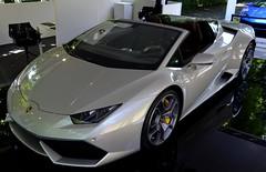Salone Auto Torino (099) (Pier Romano) Tags: auto italy parco cars car torino nikon italia expo piemonte salone valentino automobili esposizione 2016 veicoli vetture quattroruote d5100