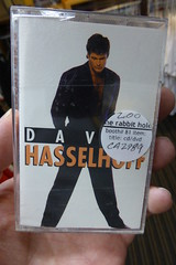 Antique Alley (12) (Vernon Brad Bell) Tags: hasselhoff davidhasselhoff antiques delaware