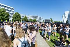 20160623_CampusFestivalBielefeld-100_Frittenbude (www.arternative-design.com) Tags: people music festival concert bosse musik konzert concertphotography bielefeld sportfreundestiller sdp cosby cbf konzertfotos frittenbude milliarden konzertfotografie concertphotographer campusfestival moopmama konzertbielefeld campusbielefeld campusfestivalbielefeld musicfotografie cbf2016 cbf16 musistheanswer festivalbielefeld