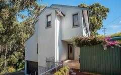 2/11-13 Pye Avenue, Northmead NSW