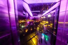 Vivid Sydney-150 (Quick Shot Photos) Tags: night canon lights neon au sydney vivid australia newsouthwales therocks projections 2016 instameet