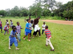 MKAGH_ER_2016_Ijtema_Sports_Atfal_Picking_Of_Rubbish (Ahmadiyya Muslim Youth Ghana) Tags: mkagh mkaeastern mkaashleague ahmadiyouthrally2016 ahmadisforpeace pathwaytopeace khalifahofislam majlis khuddamul ahmadiyya eastern region ahmadiyyamuslimyouth ahmadi youth ghana for peace ghanamuslimyouth atfal khuddam