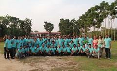 35 (mindmapperbd) Tags: portrait smile training corporate with personal sewing speaker program ltd bangladesh garments motivational excellence silken mindmapper personalexcellence mindmapperbd tranningindustry ejazurrahman