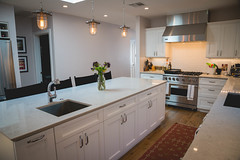 20160621-_SMP9909.jpg (Jorge A. Martinez Photography) Tags: nikon d610 fx sigma24105 home remodel kitchen bathroom bedroom floors lighting painting interior design construction light skylights vanity countertops caesarstone viking range fireplace