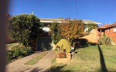 6 Webb Street, West Bathurst NSW