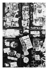 P1 (Eduardo Analogo) Tags: analog blackwhite prague ishootfilm 35mmfilm analogphotography nikonfe2 ilfordfp4plus filmphotography iso125 filmisnotdead
