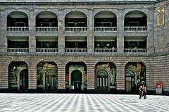 JKN©-16-N70-4558 (John Nakata) Tags: mexico mexicocity df diegoriveramurals mexicansecretariatofpubliceducation secretariatofpubliceducationbuilding
