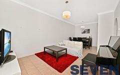 13/485 Liverpool RD, Strathfield NSW