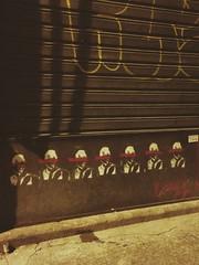 audrey hepburn (stefabricio) Tags: brazil art rio de rj janeiro arte grafiti audrey dos arco hepburn grafite teles pichao