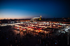 IMG_1030 (snamess) Tags: mosque morocco casablanca marrakesh hassan chefchaouen fes