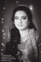 Wedding Bell-49-2 (weddingbellbd.com) Tags: birthday blue monochrome beauty female umbrella bride dance nikon df bell bokeh details father decoration follow desi d750 backlit dhaka bridal nikkor decor softbox bangladesh bnw strobe facebook bangles bangladeshi dhanmondi d610 deshi bonani weddingbell d7000 sb700 backlilght d5100