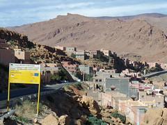 Todra Valley, Morocco - Marrakech excursions (Morocco Objectif) Tags: marrakechcameltrekking marrakechquadbiking moroccooffroad moroccoatlanticcoasttour moroccocanyonstrip marrakechguidedcitytours marrakechdaytrips morocccodeserttrips saharatour moroccoatlanticoceantrip moroccoimperialcities moroccoadventuretrip moroccodeserttrips deserttoursfrommarrakech daytripsfrommarrakech moroccocameltrek moroccodeserttours merzouga ergchebbi saharadesert sanddunes morocco moroccoobjectif cameltrek offroad berber nomad moroccodeserttour moroccotour moroccotrip moroccoexcursions excursionsinmorocco marrakechtrips marrakechtours desertsafari privatetoursinmorocco moroccoadventures discovermorocco moroccoadventuretours adventuretravelfrommarrakech moroccooffroadtrips marrakechoffroadtours atlasmountains