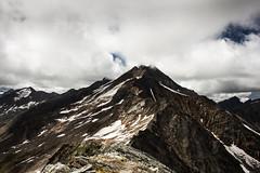 Rtspitze (Frick Turnerstick) Tags: alpen gebirge berge mountains sdtirol altoadige ahrntal hohe tauern
