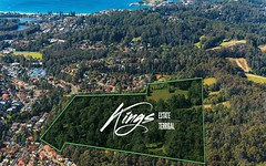 Lot 130, Kings Estate, Terrigal NSW