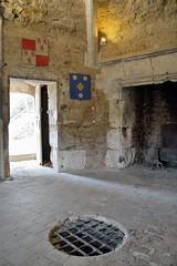 DSC_0167 (FyP-55) Tags: chateau castle medieval berzélechâtel france
