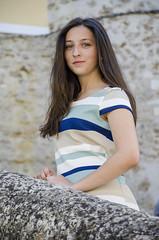 Lucia Ruiperez - San Fernando (Comunicacion y deporte) Tags: damasanjulian2016 luciaruiperezvieco sanfernando