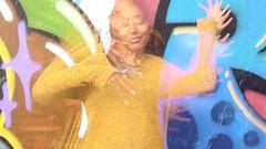 AIMEE TRAILS (Mike Perry Drums) Tags: anthropocene mike perry music drums goa mumbai kerala post punk experimental rock dub reggae idm lapse video psychedelic mandala guitar keyboard flute ocean palm trees
