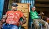 Street photography in Santo Domingo, Dominicana (dleiva) Tags: republica dominicana santo domingo retrato fotografia de calla personas hombres portrait dleiva leiva mercado market