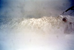img734 (augiebenjamin) Tags: photography painting art sourcematerial sourcephotos snowbird utah skiresort winter snow mountains