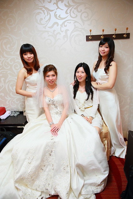 My wedding_0847