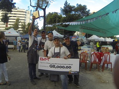 5to BBQ Challenge Ermita (Club Rotario Guatemala de la Ermita) Tags: 5 bbq challenge ermita rotary rotario carne toledo pollo rey procasa bam modelo brahva pepsi insoft parma sasson chef javier dominos jungla pappys dunbar golan rotaract suzuki mapfre maseca chivas absolut grey goose baccardi clubrotarioguatemaladelaermita guatemala distrito4250 rotaryermita district4250 hermita ong ngo