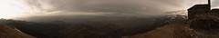 El Bierzo (mfernanl) Tags: landscape reflex pano paisaje olympus panoramica dslr montaa 43 ermita bierzo aquiana e510 miguelfernandez reflexcamera fourthirds zuikodigital cuatrotercios camarareflex aquilianos mfernanl miguelfernandezfotografia miguelfernandezimagenes