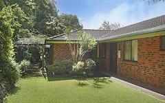 317 Koonorigan Road, Koonorigan NSW