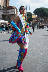 DSC01887.jpg (do small things with great love) Tags: show life street old city trip travel family carnival light vacation portrait sky people urban bw italy sun house holiday rome color cute green art love home girl beautiful architecture night zeiss lens landscape fun happy photography photo cool nice focus pretty day tour play shot mask image sweet bokeh good live sony tag fine bolivia snap well lovely fullframe mirrorless ilce7 sonyalphaa7 fe1635mmf4zaoss