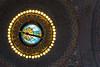 Zodiac Chandelier (Scriblerus) Tags: losangeles artdeco zodiac leelawrie lawrie losangelescentrallibrary zodiacchandelier
