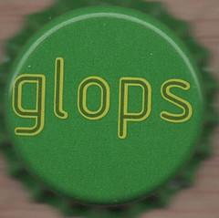 Glops1.jpg (danielcoronas10) Tags: 008000 crvz eu0ps169 fbrcnt003 glops crpsn013