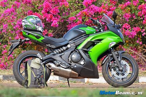 Kawasaki-Ninja-650-Travelogue-41