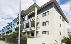 27/45-51 Balmoral Road, Northmead NSW