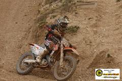 _DSC0337 (reportfab) Tags: friends food fog fun beans nice jump moto mx rains riders cingoli motoclubcingoli