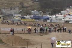 _DSC0538 (reportfab) Tags: friends food fog fun beans nice jump moto mx rains riders cingoli motoclubcingoli