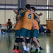 "Finales CADU Voleibol '15 • <a style=""font-size:0.8em;"" href=""http://www.flickr.com/photos/95967098@N05/16736591626/"" target=""_blank"">View on Flickr</a>"