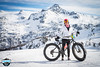 laThuile-fatmtn-event_BASSA145 (lathuilemtb) Tags: winter italy sport outdoor mountainbike valledaosta lathuile fatbike fatmountain